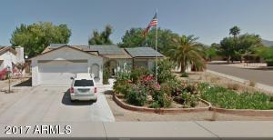 9318 E LUPINE Avenue, Scottsdale, AZ 85260