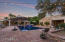 7000 N WILDER Road, Phoenix, AZ 85021