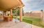 2426 S REVOLTA, Mesa, AZ 85209