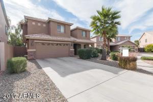 23196 S 216TH Street, Queen Creek, AZ 85142