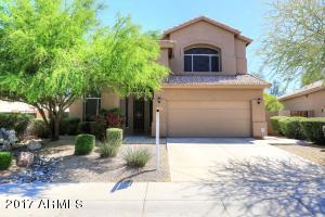28627 N 46TH Street, Cave Creek, AZ 85331