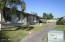 6711 W OSBORN Road, 69, Phoenix, AZ 85033