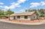 1236 W MENDOZA Avenue, Mesa, AZ 85202