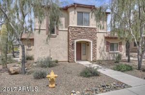 29425 N 22ND Avenue, Phoenix, AZ 85085