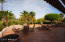 22008 N DUSTY TRAIL Boulevard, Sun City West, AZ 85375