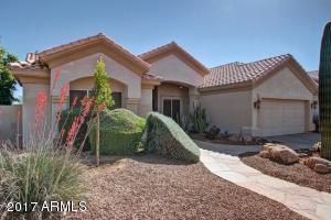 14601 S 46th  Street Phoenix, AZ 85044