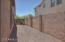 25753 N SANDSTONE Way, Surprise, AZ 85387