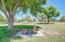 8415 S TERRACE Road, Tempe, AZ 85284