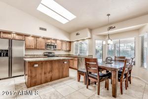 6001 E PARADISE Lane, Scottsdale, AZ 85254
