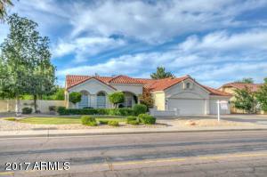 5642 W ALAMEDA Road, Glendale, AZ 85310