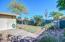 1412 W 6TH Street, Tempe, AZ 85281