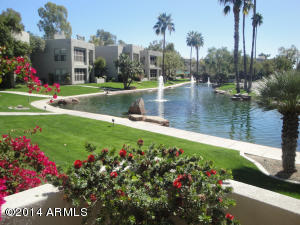 7700 E GAINEY RANCH Road, 123, Scottsdale, AZ 85258