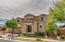 2853 E Maplewood Street, Gilbert, AZ 85297