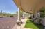 27314 N AZATLAN Drive, Rio Verde, AZ 85263