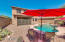 41687 W AVELLA Drive, Maricopa, AZ 85138