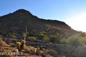 35005 N 23RD Lane, 10, Phoenix, AZ 85086