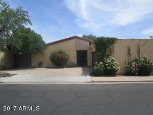 1111 N Revere, Mesa, AZ 85201