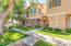 9233 E NEVILLE Avenue, 1126, Mesa, AZ 85209