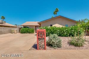 5520 W GOLDEN Lane, Glendale, AZ 85302