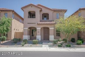 17487 N 92ND Avenue, Peoria, AZ 85382