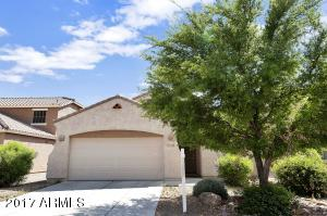 17261 W RIMROCK Street, Surprise, AZ 85388