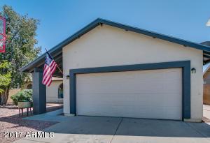 4043 E DOVER Street, Mesa, AZ 85205