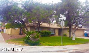 14836 N 36th Drive
