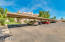 6885 E COCHISE Road, 224, Paradise Valley, AZ 85253