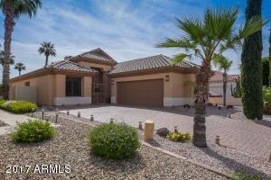 4519 N CLEAR CREEK Drive, Litchfield Park, AZ 85340