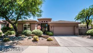11001 E BETONY Drive, Scottsdale, AZ 85255