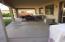 14829 N 145TH Drive, Surprise, AZ 85379