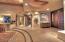 Foyer, Study Entry