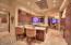Gourmet Kitchen with Breakfast Room