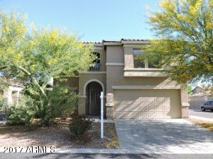 16136 N 170TH Lane, Surprise, AZ 85388