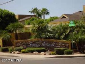 1344 N 85TH Place, Scottsdale, AZ 85257