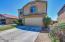 2205 N 105TH Avenue, Avondale, AZ 85392