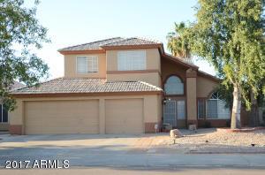 11334 W CITRUS GROVE Way, Avondale, AZ 85392