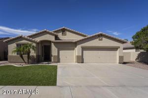 1190 E BROWNING Place, Chandler, AZ 85286