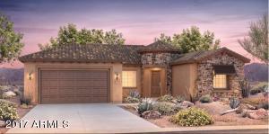 27457 W BURNETT Road, Buckeye, AZ 85396