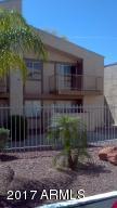 3421 W DUNLAP Avenue, 205, Phoenix, AZ 85051
