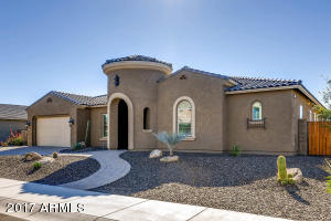 9419 W LOS GATOS Drive, Peoria, AZ 85383
