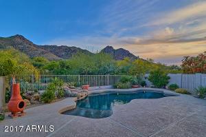 23429 N 119TH Way, Scottsdale, AZ 85255