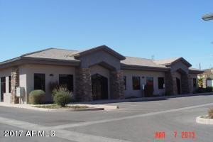 251 E COTTONWOOD Lane, Casa Grande, AZ 85122