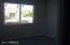 6824 S JENTILLY Lane, Tempe, AZ 85283