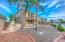 20266 N 53RD Drive, Glendale, AZ 85308