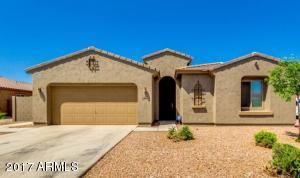 40896 W BRAVO Drive, Maricopa, AZ 85138