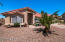 11212 W IVORY Lane, Avondale, AZ 85392