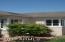 340 W WILSHIRE Drive, Phoenix, AZ 85003