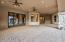 24 E Oakwood Hills Drive, Chandler, AZ 85248