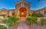 4309 E SCORPIO Place, Chandler, AZ 85249